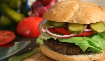 vegan_lentil_burgers_with_the_works_by_chef_michael_smith
