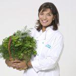 Chef Diane Kochilas