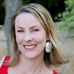 Samantha @ Five Heart Home (blog)