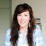 Kimberley @ The Year In Food (blog)