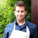 Brandon @ Kitchen Konfidence (blog)
